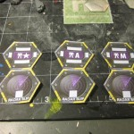BattleForce Tokens 02