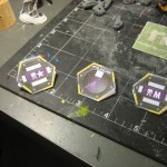 BattleForce Tokens 03