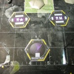 BattleForce Tokens 05