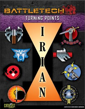 280px-Dark_Age_Turning_Points_Irian