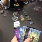GenCon 2015 Day 3 - nm - 1