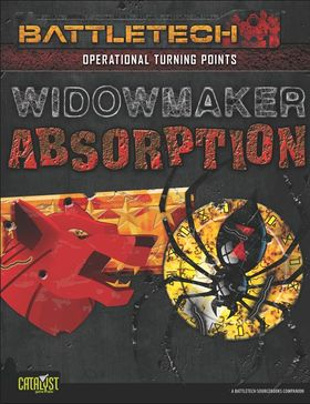 280px-Operational_Turning_Points_Widowmaker_Absorption